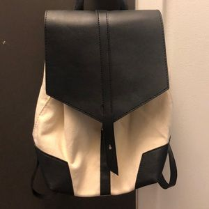 Deuce Lux Backpack